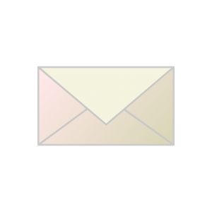 letters-1699639_1280